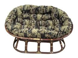 blazing needle designs living room chairs bca living room furniture