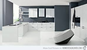 modular kitchen colors: black and white  grey matters black and white
