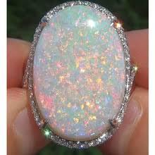 <b>Серебряное кольцо</b>, <b>Ювелирное</b> кольцо, розовое золото ...