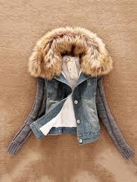 sleeve <b>collar</b> in Women - Online Shopping | Gearbest.com Mobile