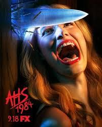 <b>American Horror Story</b>: 1984 - Wikipedia