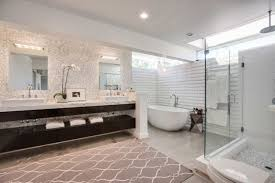 15 incredibly modern mid century bathroom interior designs bathroom mid century