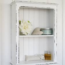 wall shelves uk x: white wall shelf beautiful wooden bottom shelf space h x d top shelf space x d this is such a handy pretty shelf and would look good in
