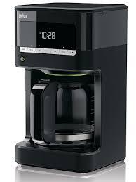 Капельная <b>кофеварка</b> PurAroma 7 <b>KF</b> 7020 <b>Braun</b> 9092654 в ...