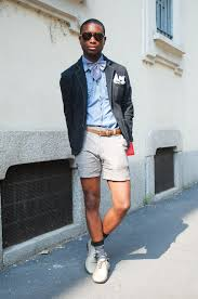1000 images about mens on Pinterest Love tag Menswear and. 1000 images about mens on Pinterest Love tag Menswear and Alexander McQueen