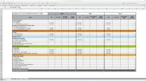 spreadsheet templates part  advanced excel spreadsheet templates sample
