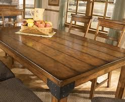 dining room tables set interior furniture