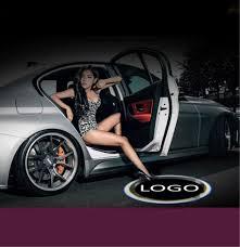 best laser logo <b>amg</b> list and get free shipping - k888af0m