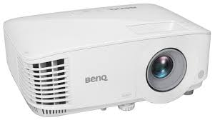 Купить BenQ MH606 в Москве: цена <b>проектора BenQ MH606</b> в ...