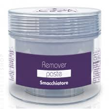 HAIR COMPANY Inimitable Tech Remover <b>Paste Паста для снятия</b> ...