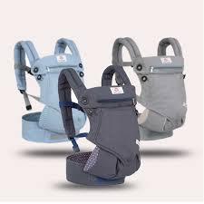 omini Ergonomic 360 <b>Baby Carriers</b> Backpacks0 36 months ...