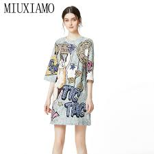 <b>MIUXIMAO</b> Official Store - Amazing prodcuts with exclusive ...