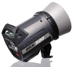 BRX 250/500