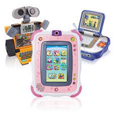 <b>Электронные игрушки Mommy</b> Love • Купить в Киеве, Украине ...