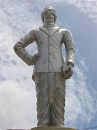 மகா கவி பாரதியின், சாகா வரிகள் (என்னைக் கவர்ந்தது)