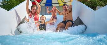 Find Family Breaks in the School <b>Summer Holidays</b> 2021 | Butlin's