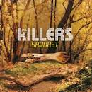 Sawdust album by The Killers