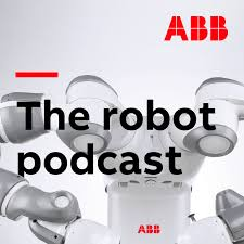 The Robot Podcast