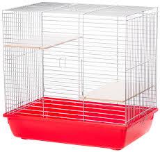 <b>Клетки для грызунов INTER-ZOO</b> - купить клетки для грызунов ...