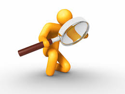 how to vseo research searchpro systems in need of a company to help you out your vseo searchpro systems in