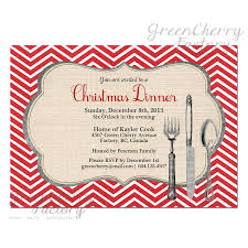 holiday dinner party invitation wording com holiday dinner party invitation wording of party invitations designed glamorous 14