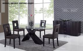dining table base ideas x