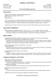 1000 ideas about job resume examples on pinterest resume examples for jobs job resume and objective examples for resume high school job resume sample