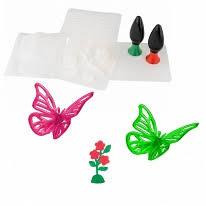 Набор для творчества <b>3D MAGIC</b> на Toy.ru