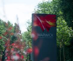 warwick graduates d most sought after by top employers