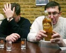 Выборы на Донбассе могут состояться в следующем году, - Луценко - Цензор.НЕТ 1865