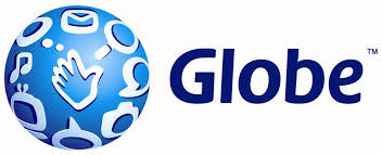 news walking newspaper globe telecom announces first phase it systems upgrade on 2 5 2013