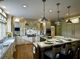 pendant light over kitchen sink 6 best kitchen pendant lighting best pendant lighting