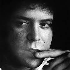<b>Lou Reed</b> (@<b>LouReed</b>) | Twitter