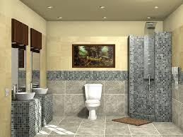 bathroom shower tile design color combinations: designer tiles bathroom tile shower bathroom designer tiles bathroom