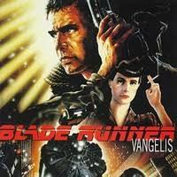 Soundtrack : <b>Blade Runner</b> - Record Shop Äx