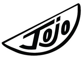 <b>Jojo</b> | Food Truck in Portland, Oregon | Sandwiches, <b>Jojos</b> & More
