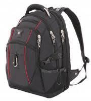 Швейцарские <b>рюкзаки Swissgear</b> купить на официальном сайте ...