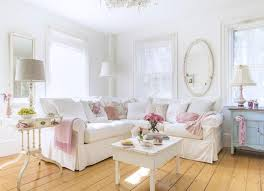 Shabby Chic Bedroom Wall Colors : Little girl bedroom with shabby chic wall colors and chandelier