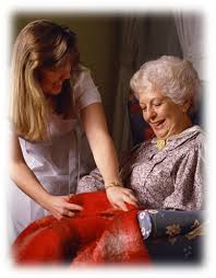 gentle home care