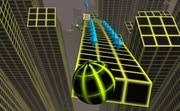 <b>3D Games</b> - Free Online <b>3D Games</b>