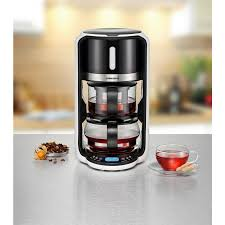 <b>Автомат чайный Rommelsbacher TA</b> 1200 от <b>Rommelsbacher</b> ...