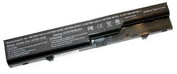 <b>Аккумулятор для ноутбука HP</b>