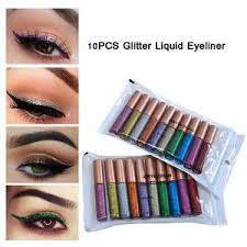 Купите shimmer shine eyeliner онлайн в приложении AliExpress ...