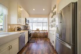 How To Finance Kitchen Remodel Temecula Kitchen Remodeling Classic Home Improvements