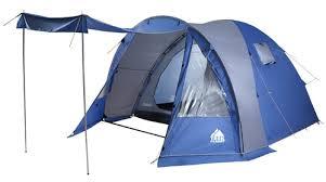 Отзывы на <b>Палатка TREK PLANET Палатка</b> четырехместная ...
