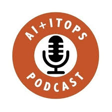 The AI+ITOPS Podcast