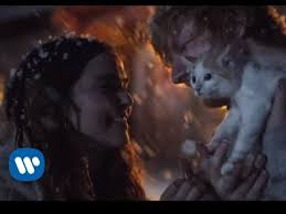 <b>Ed Sheeran</b> - Perfect (Official Music Video) - YouTube
