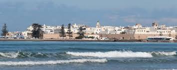 نتيجة بحث الصور عن Essaouira