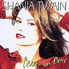 <b>Shania Twain</b> - <b>Come</b> On Over [2 LP] - Amazon.com Music