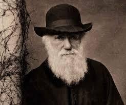 Charles Darwin Biography - Childhood, Life Achievements & Timeline